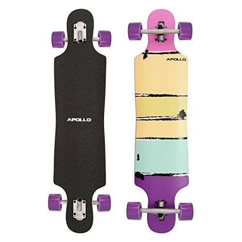 papeete-purple-colour-twin-tip-dt-longboard-el-longboard-mas-moderno-del-2015-de-la-marca-exclusiva-