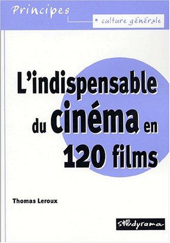 """<a href=""""/node/9523"""">L'indispensable du cinéma en 120 films</a>"""