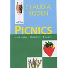 Picnics: And Other Outdoor Feasts
