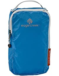 Eagle Creek Pack-it Specter Bolsa para calcetines, 19 cm, 1.2 litros, Azul Brilliante