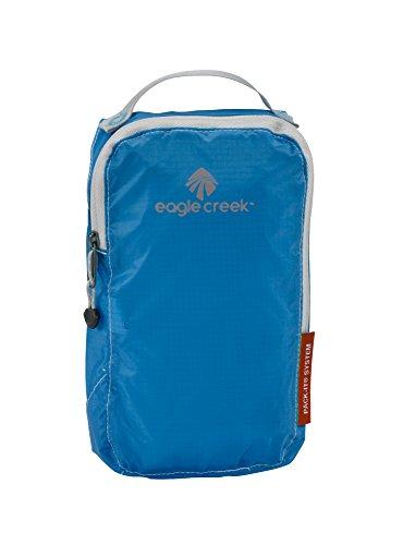 Eagle Creek Pack-It Specter Cube Packtasche, XS, blau