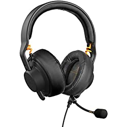 Fnatic Gear Duel Gaming-Headset