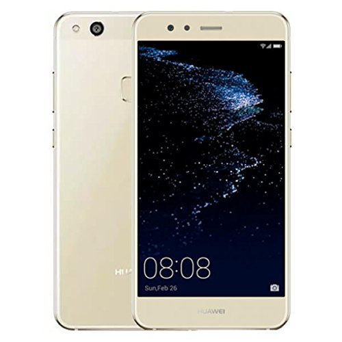 Huawei P10 lite WAS - LX1, Smartphone 5.2' FHD, Memoria 32GB, 3GB RAM,...