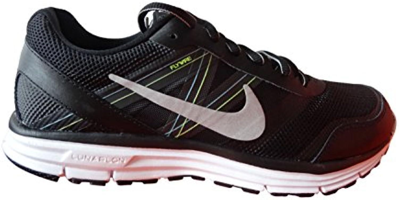 Nike Lunar Forever 4, Zapatillas de Running Para Hombre