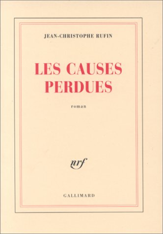 "<a href=""/node/7750"">Les causes perdues</a>"