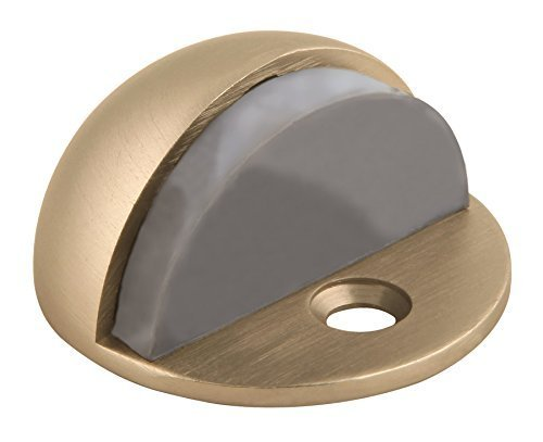 design-house-204750-floor-mounted-dome-shaped-door-stop-satin-brass-finish-by-design-house