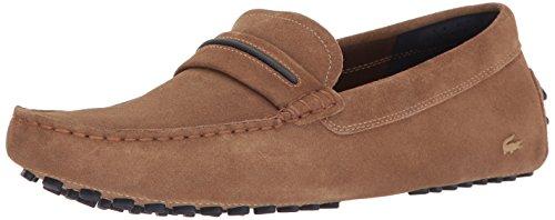 lacoste-mens-herron-117-1-formal-shoe-fashion-sneaker-light-tan-8-m-us