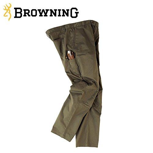 pantalon-de-chasse-browning-rochefort-vert