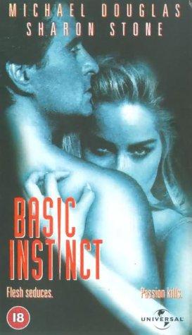 basic-instinct-vhs-1992