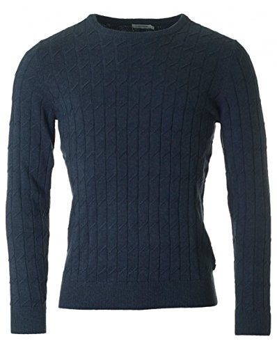 j-lindeberg-hugo-crew-neck-cable-knit-blue-small