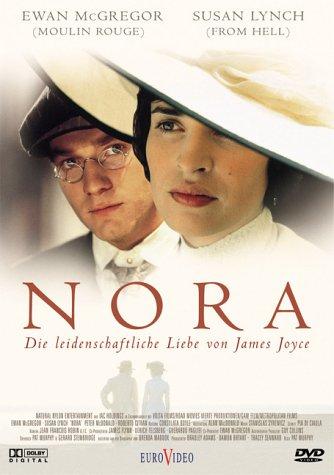 Nora -