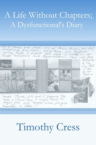 a-life-without-chapters-a-dysfunctionals-diary