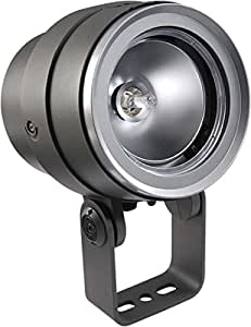 Philips-DVP627 SON-T70W K EB I 20 CO G