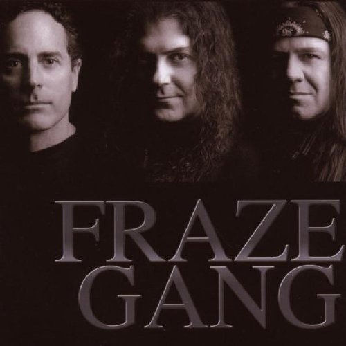 fraze-gang-by-bongo-beat-records-2008-03-18