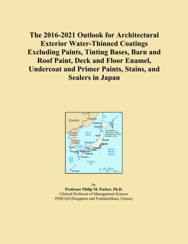 the-2016-2021-outlook-for-architectural-exterior-water-thinned-coatings-excluding-paints-tinting-bas