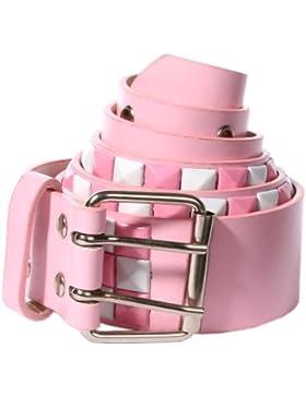 Accessoryo – Cinturón – para hom
