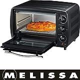 Melissa 16340037-16 Liter