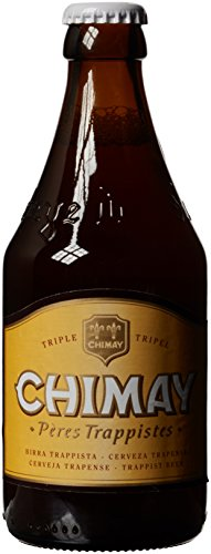 chimay-blanche-tripel-belgian-ale-330ml-bottle
