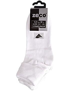 Ozmoint - Calectines cortos - para niña