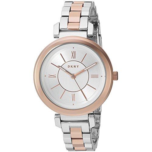 Reloj DKNY para Mujer NY2585