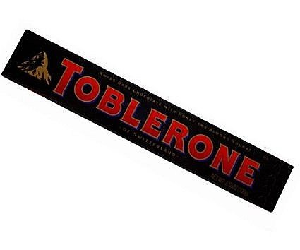 tobl-erone-oscuro-100-g-caja-de-20