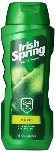 irish-spring-body-wash-aloe-15-ounces-pack-of-3-by-irish-spring
