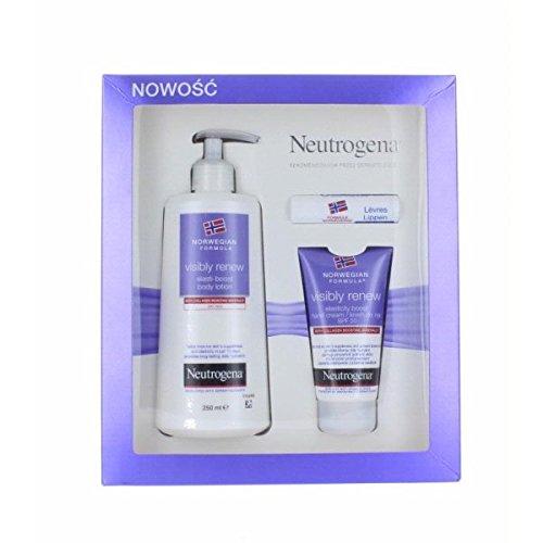 neutrogena-visibly-renew-set-de-lote-corporal-crema-de-manos-y-protector-labial-325-ml