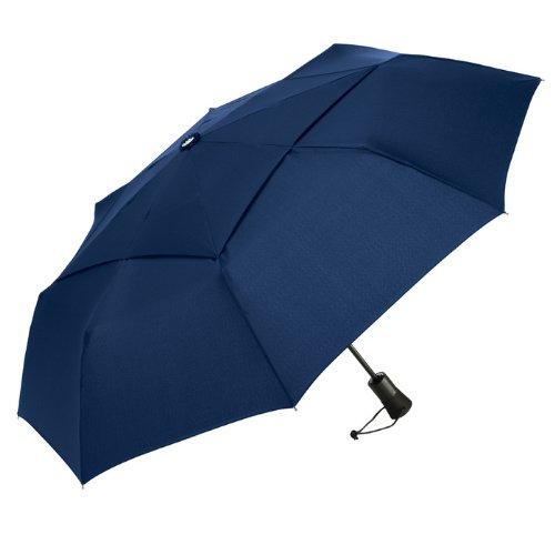 shedrain-windpro-automatique-open-close-parapluie-bleu-marine