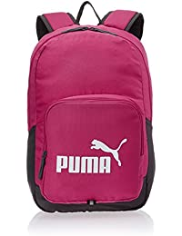 8d8031f7630b Amazon.in  Include Out of Stock - Puma Backpacks   Accessories  Bags ...