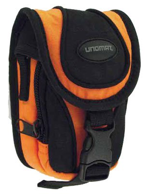 aktions-set-elegant-unomat-sportline-2-noir-orange