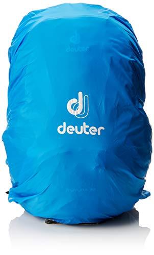 Deuter Futura 22 Wanderrucksack - 8
