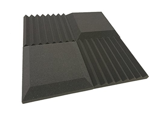 advanced-acoustics-12-wedge-euphonic-acoustic-studio-treatment-foam-16-tile-pack-080-nrc-148sqm