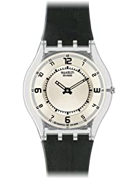 Swatch Skin Marrow Of Life Sfm 111