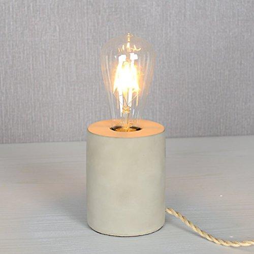 minimalist-floor-lamp-concrete-grey-akari