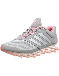adidas Springblade Drive 2 W - Zapatillas para mujer