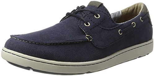 rockport-gryffen-2-eye-boat-shoe-nauticos-para-hombre-blue-navy-canvas-41-eu