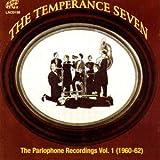 The Temperance Seven Jazz