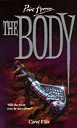 The Body (Point Horror)