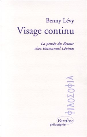 Visage continu