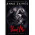 Bind Me (Capture Me Book 2) (English Edition)