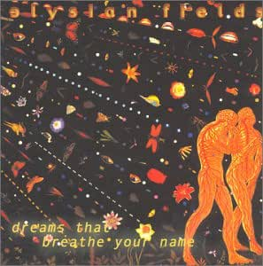 Dreams That Breathe Your Name [Import anglais]