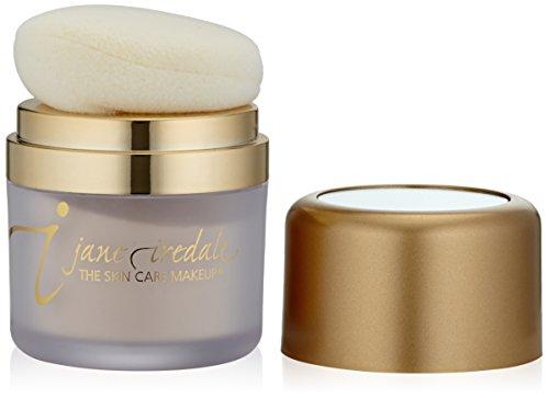 Jane Iredale Kosmetik powder-me SPF Dry Sunscreen, durchscheinend 17,5g