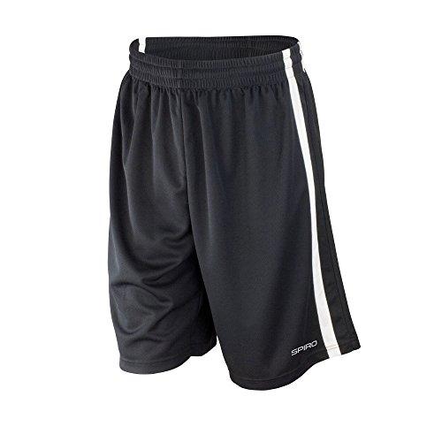 spiro-mens-basketball-quick-dry-shorts