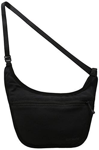 pacsafe-coversafe-s80-anti-theft-secret-body-pouch-black