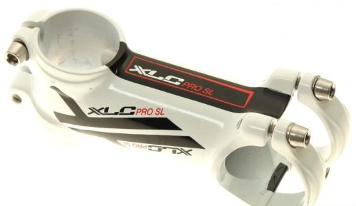 xlc-pro-sl-11-8-bike-handlebar-ahead-stem-80mm-x-318mm-white