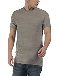 Bench Simplication - T-shirt - Homme