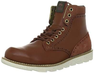 Puma Haafer 353686, Herren Boots, Braun (saturn 02), EU 39 (UK 6) (US 7)