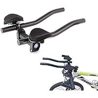 YAVO-EU Road Bike Handlebar Tape Camouflage Bicycle Cycling Handle Bar Wrap Comfort Series