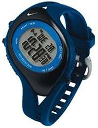 Nike Reloj - Niño - WK0006-491