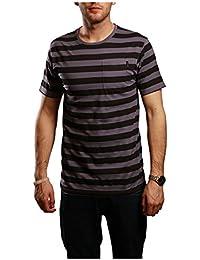 SANTA CRUZ T-Shirt DETAIN